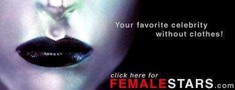 www.femalestars.com 467 Jimena Capristo desnuda ( fotos)