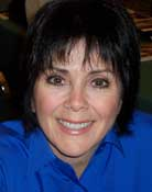 head Police say Joyce DeWitt, who played the character Janet Wood on the popular ...