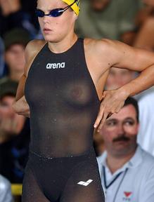 Multiple nude women one guy